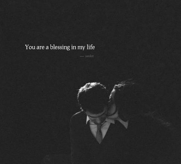 Beautiful Love Quotes 2020 Latest Short Romantic Lines Images For Boys & Girls