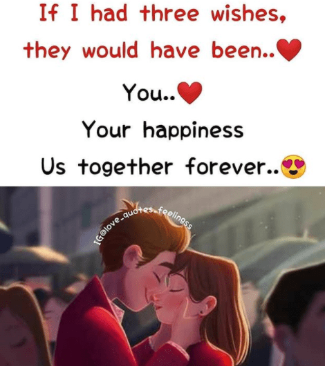New Deep Romantic Quotes For Her 2020 Best Quotes On Love
