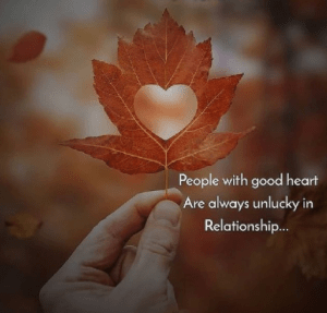 love breakup quotes