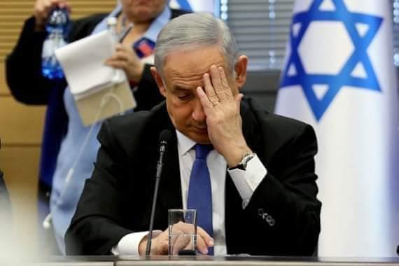 إسرائيل الحرب على غزة وقف إطلاق النار