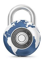 نصائح من أجل استثمار آمن