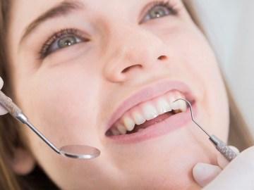 Dentistry in Turkey
