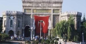 Istanbul University Preference Fair