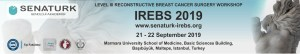 IREBS 2019: Istanbul Reconstructive Breast Cancer Surgery Workshop