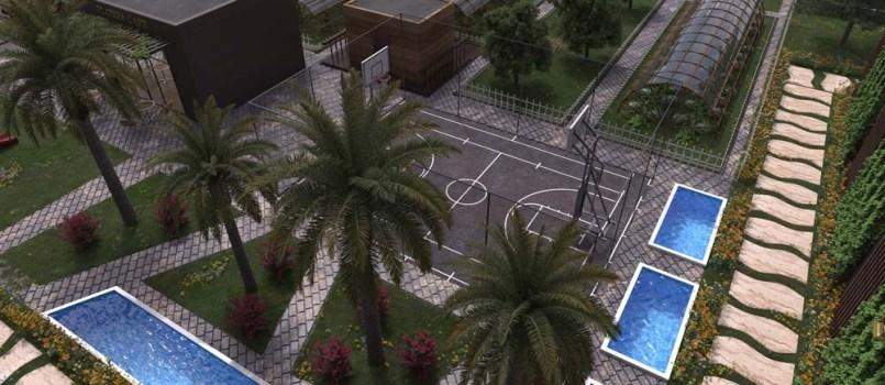 المشروع العثماني - اسطنبول تركيا
