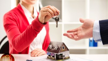 The benefits of property