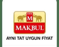 imagen-makbul-kuruyemis-0big
