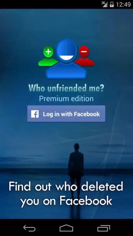 2018 07 20 113729 - تعرف على من قام بإلغاء صداقتك على الفيسبوك
