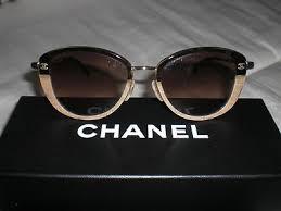 """Photo of استقبلي الخريف بنظارات جديدة من """"شانيل"""""""