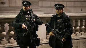 Photo of لندن.. الشرطة ترفع الطوق الأمني عن الحي المالي