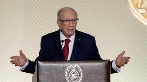 Photo of البرلمان التونسي يقرّ قانونا مثيرا للجدل حول الفساد