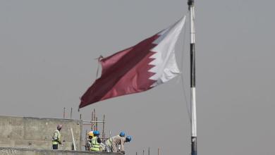 "Photo of نداء عاجل من ""هيومان رايتس ووتش"" إلى قطر والفيفا"