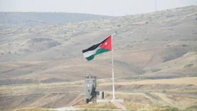 Photo of صحيفة اسرائيلية: مستقبل الأردن سيكون أسوأ من سوريا.. والسبب!!