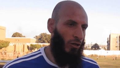 Photo of اختفاء غامض للاعب كرة مصري!