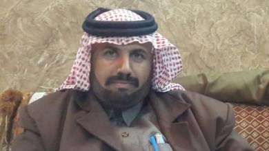 "Photo of ""قاص أثر"" يكشف قتلة سعودي رمي جثة هامدة في بركة"