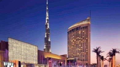 Photo of 10 حقائق مذهلة عن فندق العنوان المتوج كأفضل موقع للسياحة والتسوق بالخليج