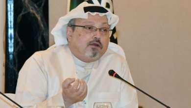 Photo of صحفي سعودي بارز: ما يجري في مصر مؤلم والسكوت عنه غبن