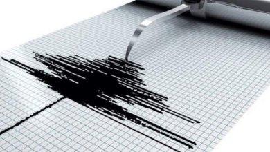 Photo of زلزال بقوة 5.3 درجة يضرب شمال اليابان
