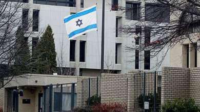 Photo of إغلاق القنصلية الإسرائيلية في نيويورك لهذا السبب