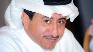 Photo of هكذا مازح ناصر القصبي السعوديات بعد قرار قيادة السيارة