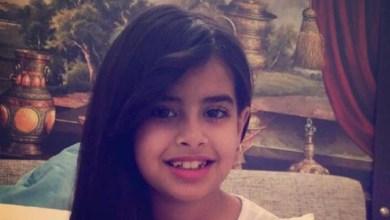 Photo of مدرسة تطرد طفلة سعودية بسبب شهرتها كممثلة ونجمة سناب