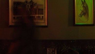 Photo of شبح امرأة يثير رعب زوار مطعم في بريطانيا