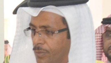 Photo of موظف يقتل رئيس بلدية ثم ينتحر