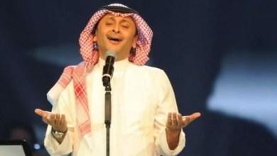 Photo of عبدالمجيد عبدالله يفجر مفاجأة: العائلات ستحضر حفلي بجدة