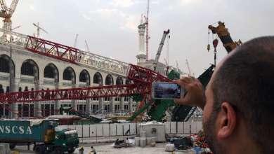 "Photo of النيابة العامة في السعودية تعترض على براءة ""بن لادن""!"