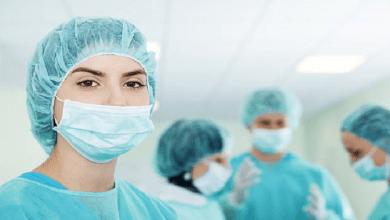 Photo of الطبيبات أمهر من الرجال في إجراء العمليات الجراحية!