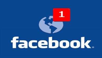 Photo of فيسبوك يخطط لتحديث قد يدمر أهم ميزاته!
