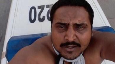 Photo of فيديو.. هكذا تم إنقاذ آسيوي من الانتحار في الرياض