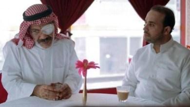 Photo of 3 أفلام سعودية تضيء سماء موسكو