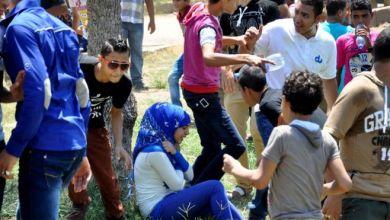 "Photo of استبيان: القاهرة هي ""الأكثر خطورة"" على النساء من بين المدن الكبرى"