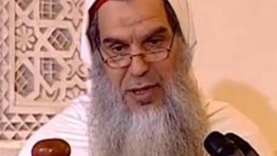 "Photo of المغرب.. إعفاء إمام من الخطابة بسبب ""فضيحة أخلاقية"""