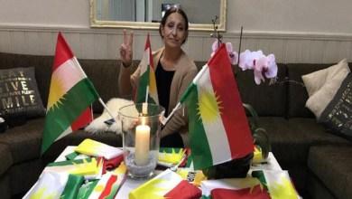 Photo of المغرب يسجن ناشطة دعت لذبح العرب تضامناً مع الأكراد