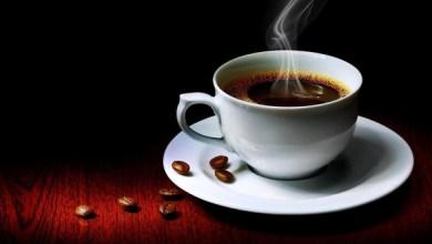 Photo of بشرى سارة لعشاق القهوة.. مشروبك المفضل يقيك من…..
