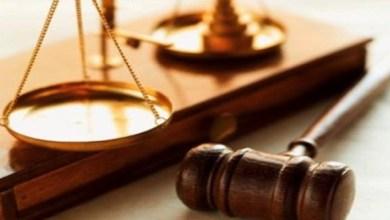 Photo of رد مُبهر من قاضٍ سعودي على رافع قضية ضد داهس نملة!