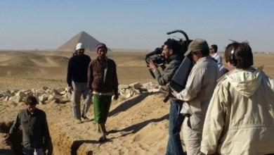 Photo of مشاهد لا تصدق في السينما المصرية.. وهذه هي الأسباب