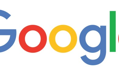 Photo of مناطيد من «غوغل» لتوفير خدمات الهاتف المحمول في بورتوريكو