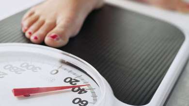 Photo of معلومات مذهلة تسمعها لأول مرة عن إنقاص وزنك