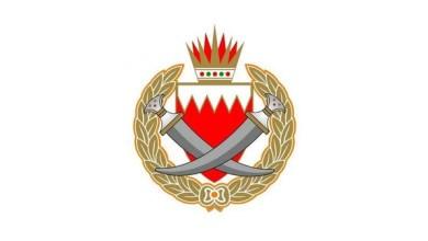 Photo of البحرين: انفجار يشعل حريقاً بخط أنابيب نفط.. ولا إصابات