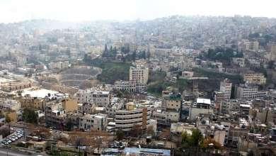 Photo of عاصمة جديدة في الأردن!