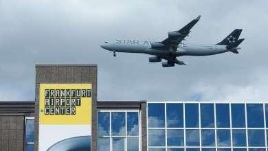 """Photo of قصص أطفال بـ""""الكوكايين"""" في مطار فرانكفورت!"""