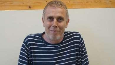 Photo of في سن 52.. متسول يلتحق بجامعة كامبردج