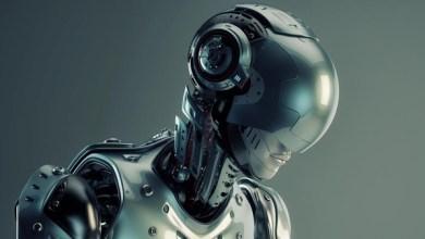 Photo of العلماء يحذرون.. الروبوتات القاتلة قادمة
