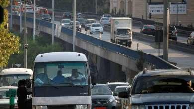Photo of كيف تم الإفراج عن السعودي المختطف في لبنان؟