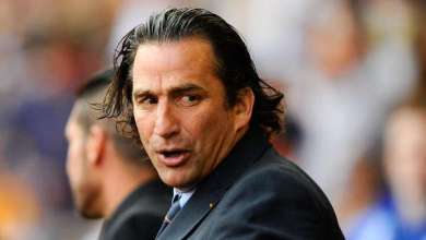 Photo of من هو الأرجنتيني مدرب المنتخب السعودي؟؟؟