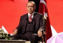 Photo of بعد تعهده بعدم التدخل..أردوغان يرسل مزيدا من المرتزقة لليبيا