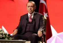 Photo of أردوغان: تركيا لم ترسل قوات إلى ليبيا حتى الآن
